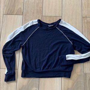 Gap Pullover Sweater